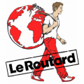 Logo_guide_du_routard-oomeqaqa1rco7y3lzl23xkhydrsj3yew3lrwlzr734