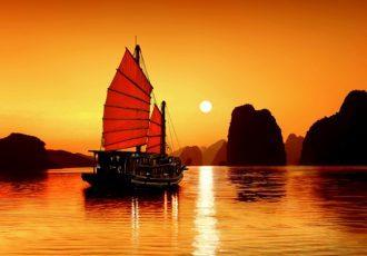paysages-baie-halong-vietnam-330x230-1.jpg